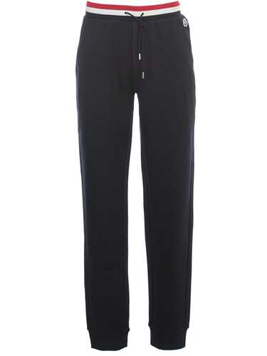 Picture of Moncler Trousers