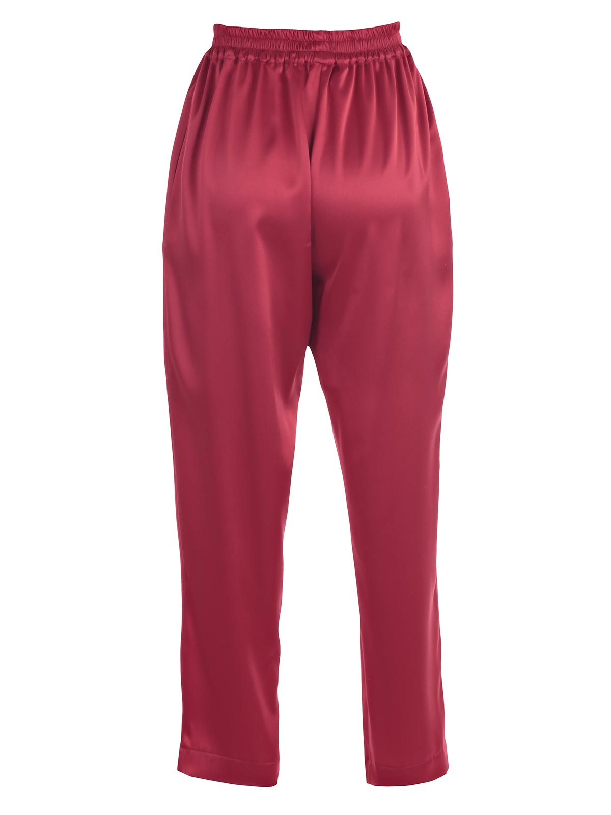 Picture of Gianluca Capannolo Trousers