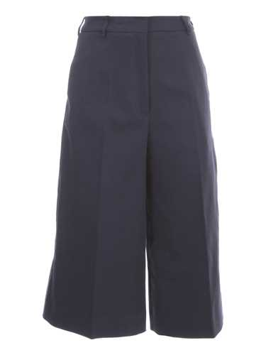 Picture of Nina 14.7 Trousers