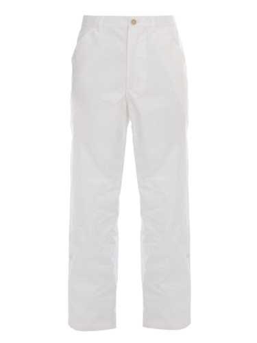 Picture of Comme Des Garcons Shirt Pants