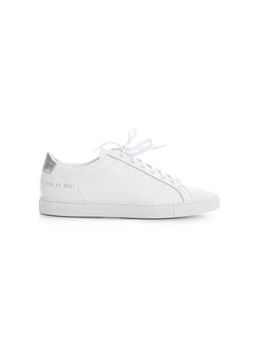 Picture of Common Project Shoes