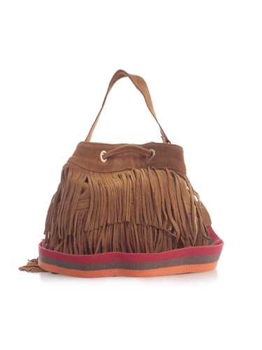 Picture of B.Mor Bags