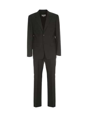 Picture of Maison Margiela Suit
