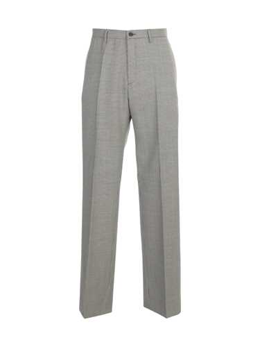 Picture of Maison Margiela Pants
