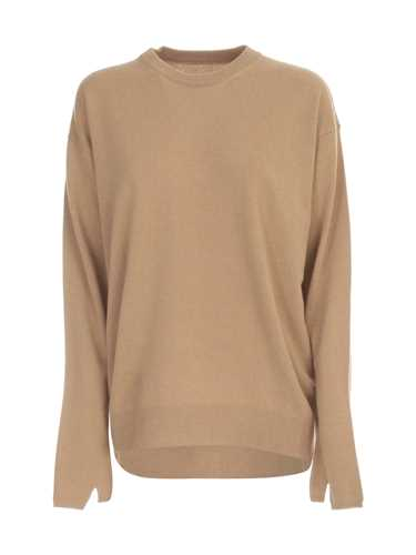 Picture of Maison Margiela Sweater