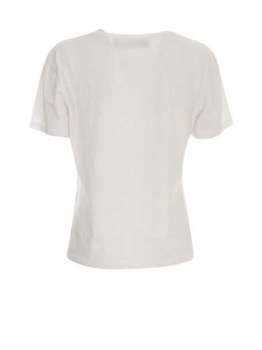 Picture of Golden Goose Tshirt