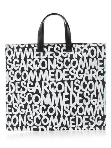 Picture of Comme Des Garcons Bags