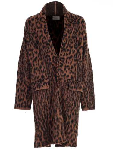 Picture of Laneus Fur Coats