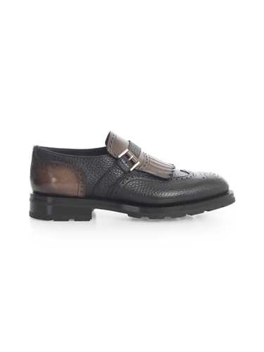 Picture of Santoni Shoes