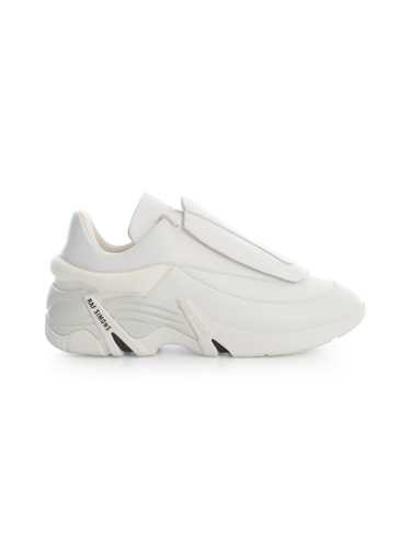 Picture of Raf Simons Shoes