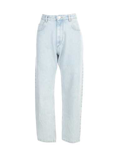 Picture of Isabel Marant Jeans