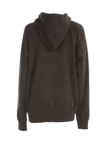 Picture of Isabel Marant Sweatshirt