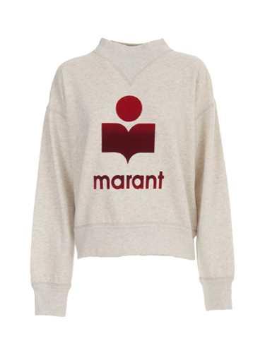 Picture of Isabel Marant Sweatshirt