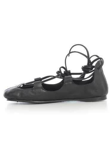 Picture of Lanvin Shoes