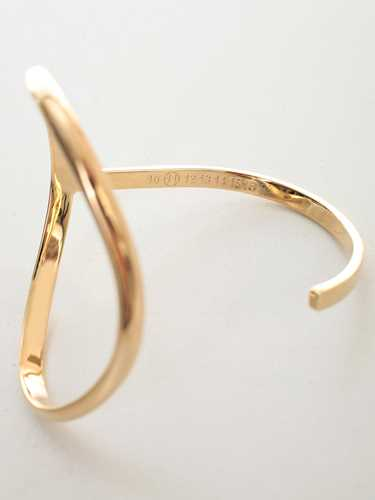 Picture of Maison Margiela Bracelets