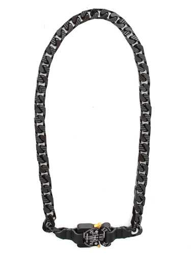 Picture of Moncler Alyx Necklaces