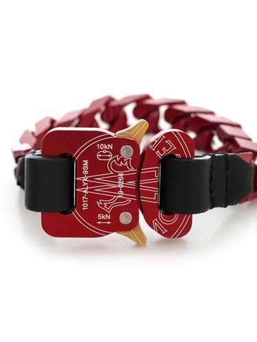Picture of Moncler Alyx Bracelets