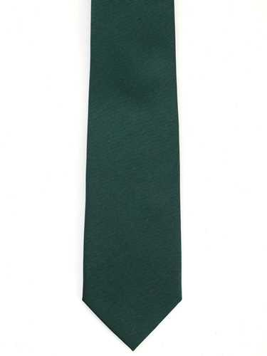 Picture of Z Zegna Tie