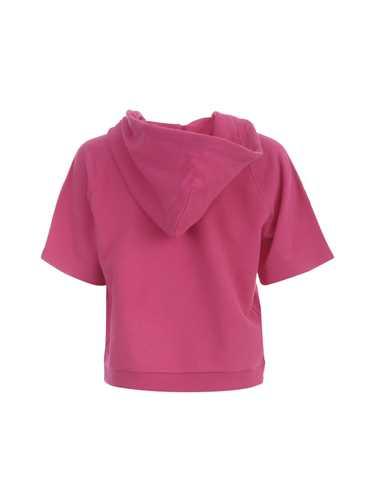 Picture of Marni Sweatshirt