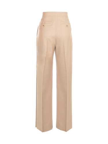 Picture of Max Mara Pants