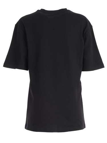 Picture of Mcq Alexander Mcqueen T- Shirt