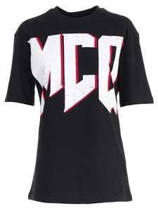 Picture of Mcq Alexander Mcqueen T- Shirt
