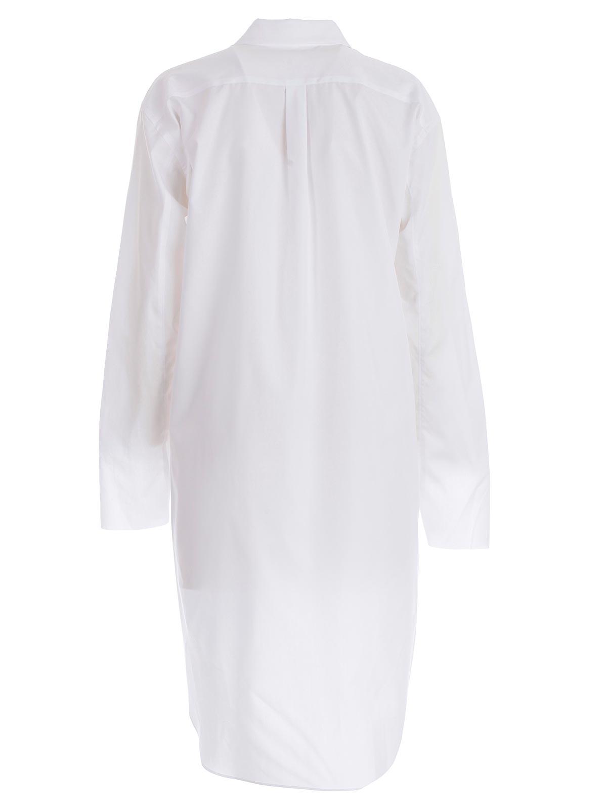 Picture of Comme Des Garcons Shirt