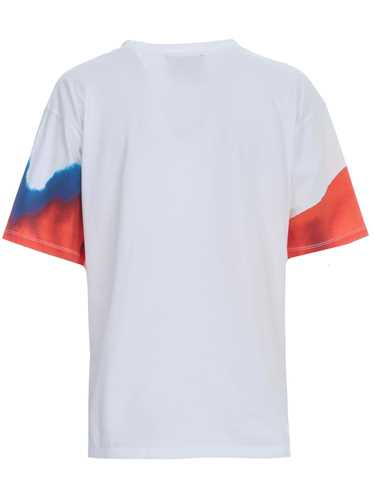 Picture of Colville T- Shirt