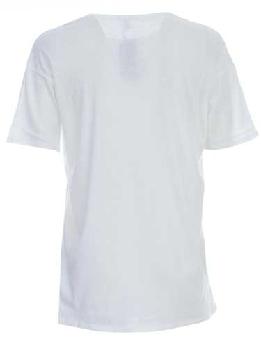 Picture of R13 T- Shirt