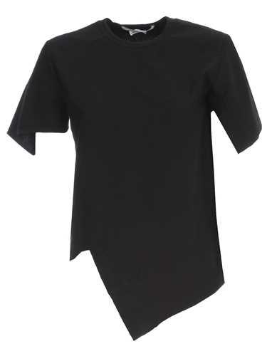 Picture of Commes Des Garcons - Comme Des Garcons Shirt