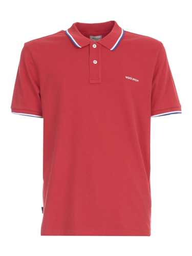 Picture of Woolrich Polo