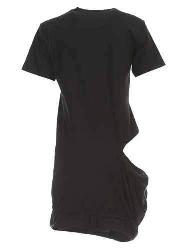 Picture of Comme Des Garcons T- Shirt