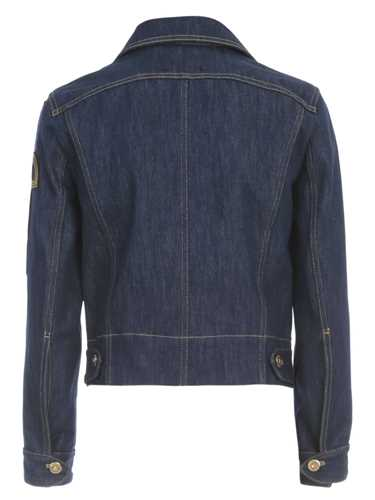 Picture of Patou`S Jacket