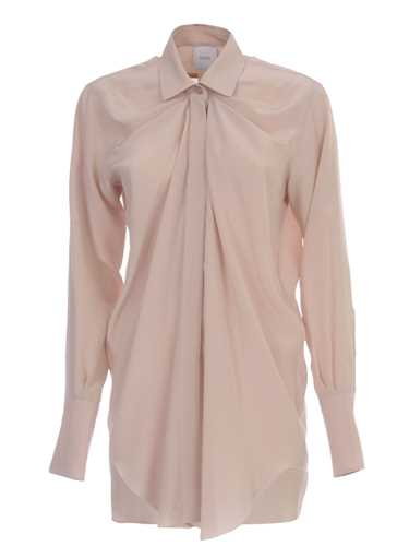 Picture of Patou`S Shirt