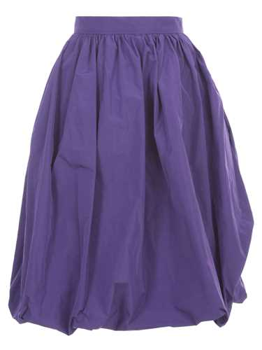 Picture of Patou`S Skirt