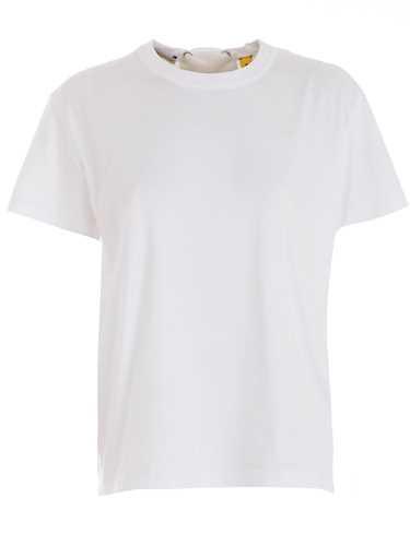 Picture of Moncler Genius T- Shirt