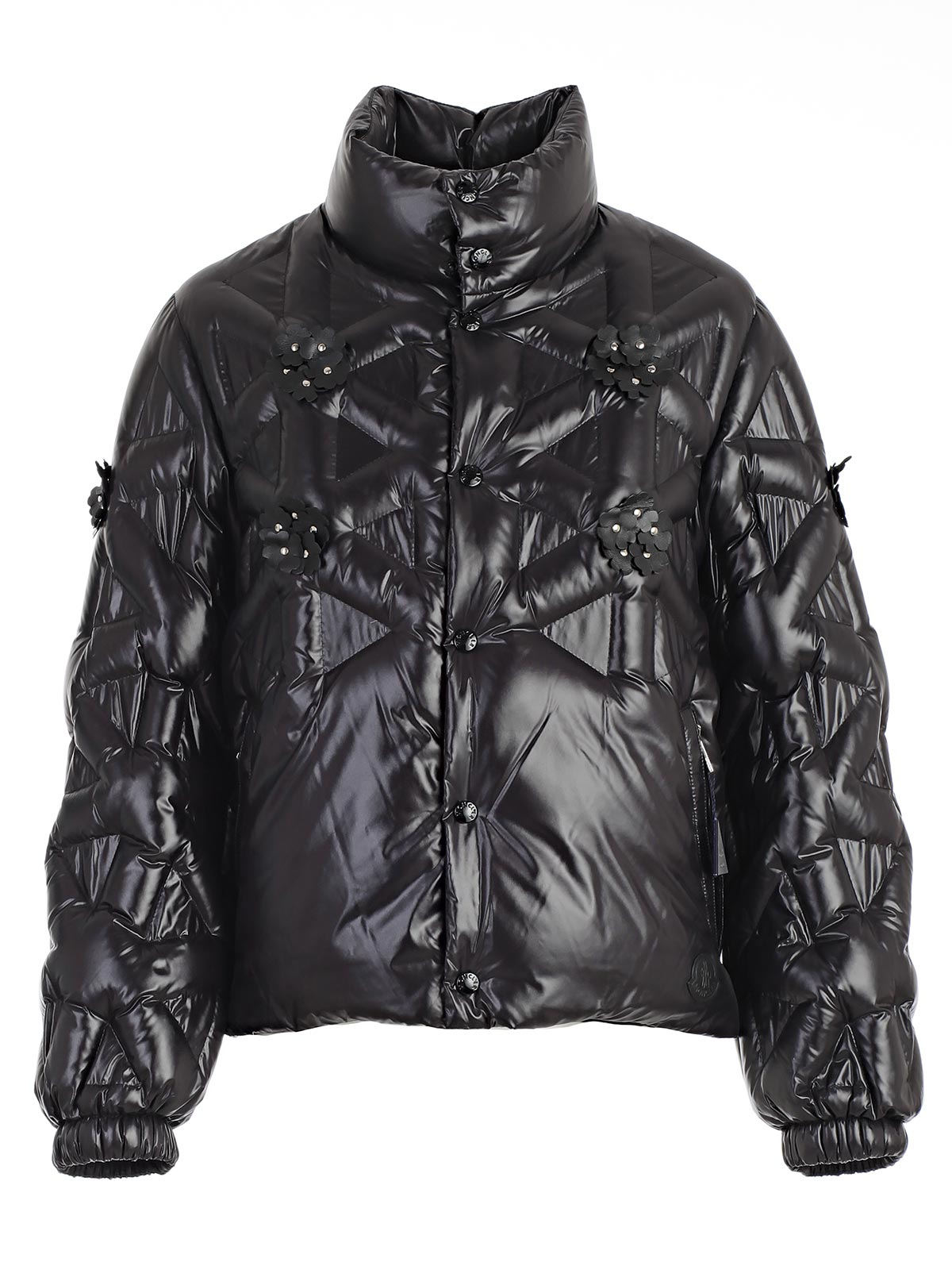 Picture of Moncler Genius Jacket
