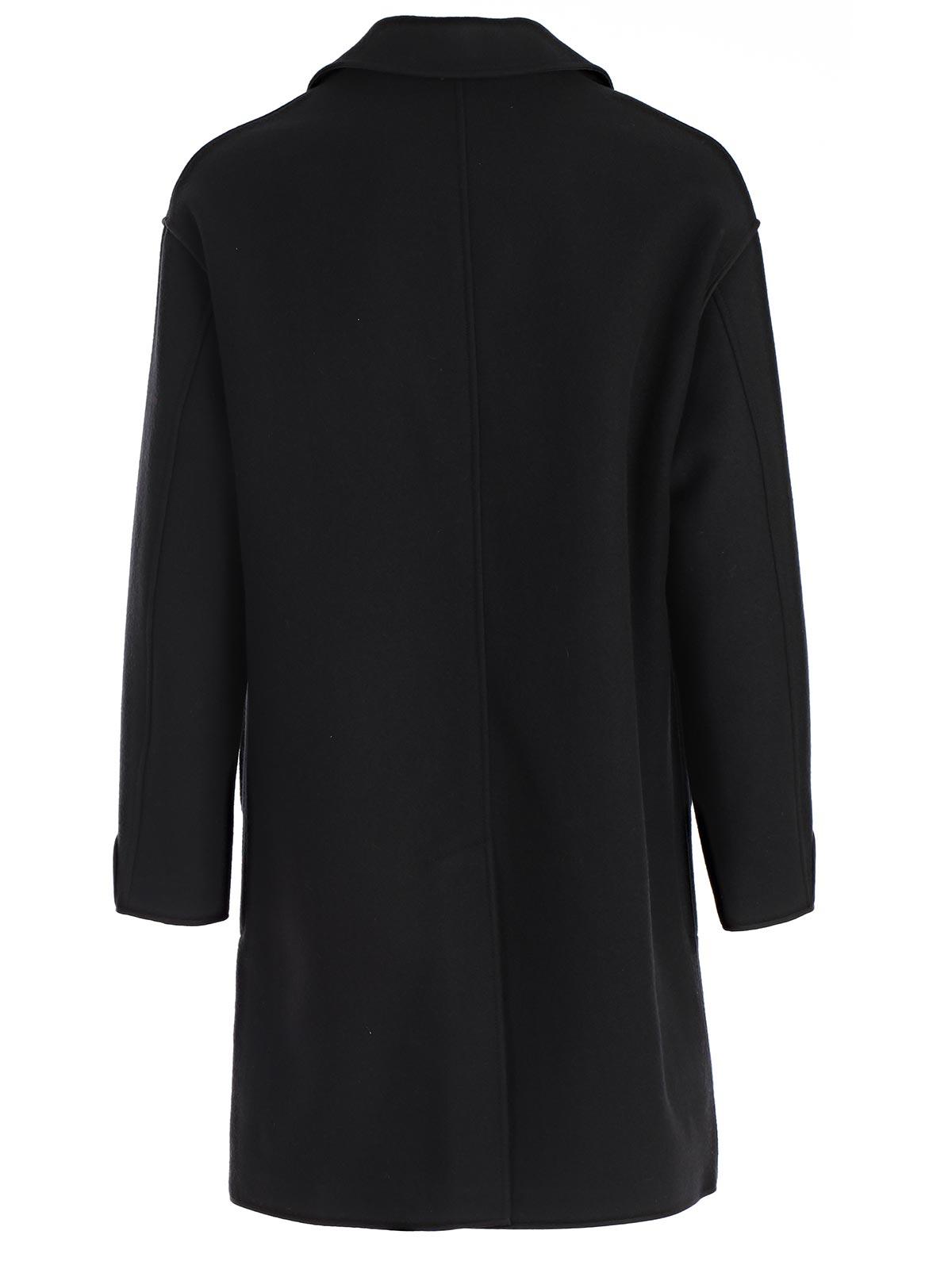 Picture of Lanvin Coat