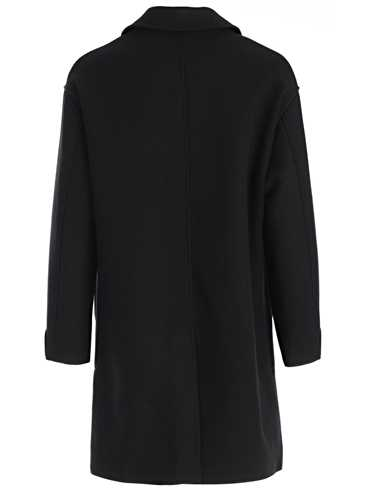 Picture of Lanvin Coat
