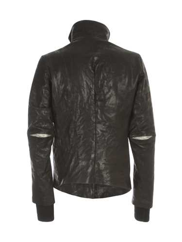 Picture of Isaac Sellam Bomber Jacket