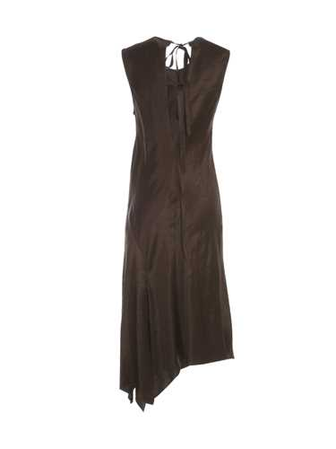 Picture of Ann Demeulemeester Dress