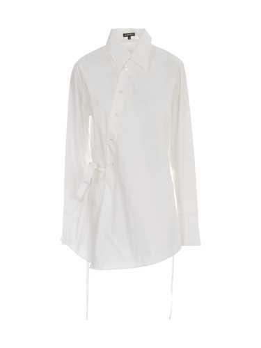 Picture of Ann Demeulemeester Shirt
