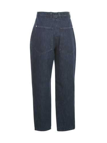 Picture of Patou Jeans