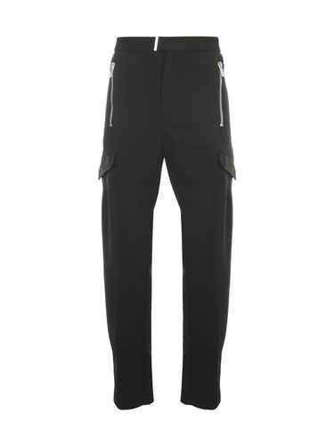 Picture of Les Hommes Pants