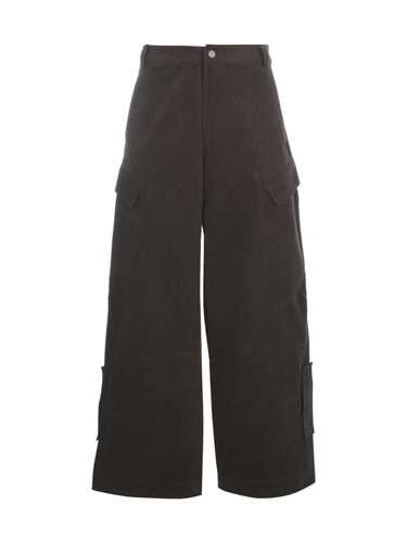 Picture of Jacquemus Pants