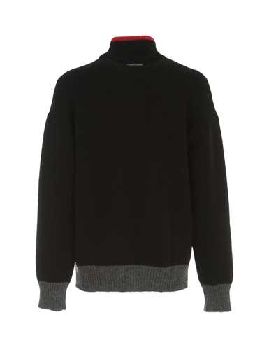 Picture of Les Hommes Sweater