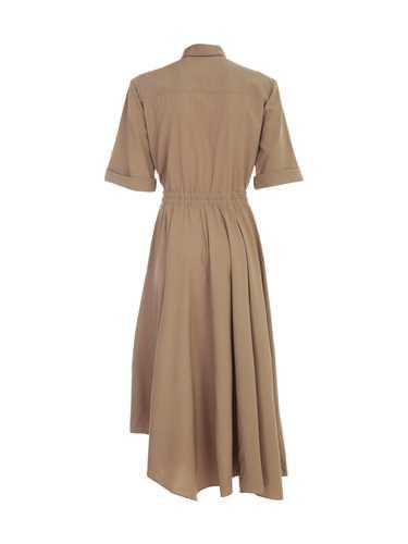 Picture of Brunello Cucinelli Dress