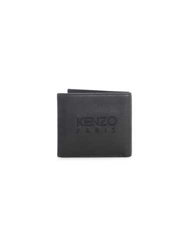 Picture of Kenzo Wallet