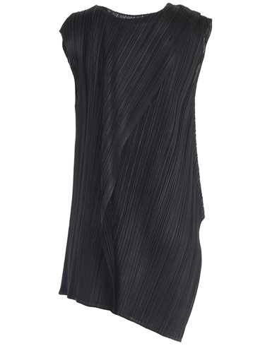 Picture of Pleats Please By Issey Miyake Sweater