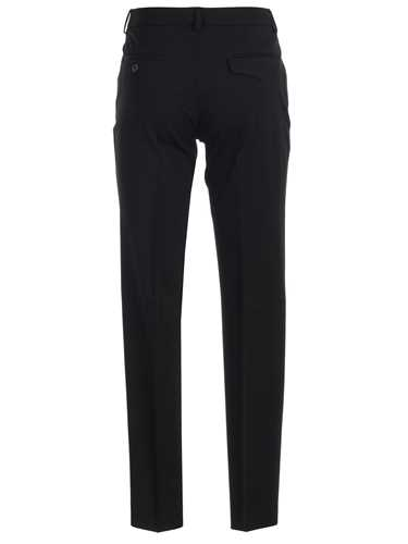 Picture of Alberto Biani Trousers